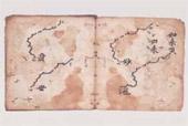 写真 現存する世界最古の印刷楽譜