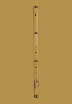 フルート Flute