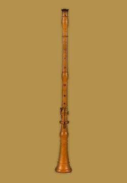 オーボエ Oboe