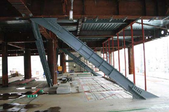 耐震建造設計
