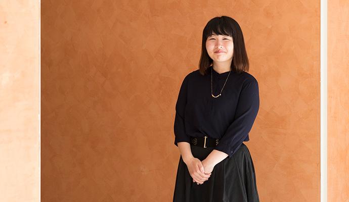 佐川美希さん