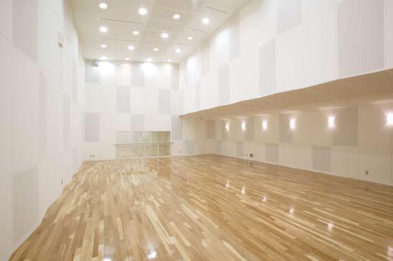 ワークショップ・スタジオ