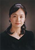 平田亜矢子