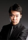 川田健太郎