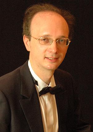 ミハイル・カンディンスキー